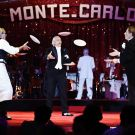  Monte Carlo Festivals